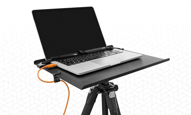 Aero-Table
